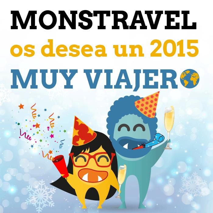 monstravel_2015